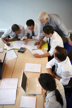 Management : Formation nouveau manager