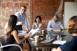 Management : Formation devenir un manager collaboratif