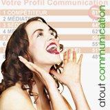 Quel communiquant êtes-vous ?
