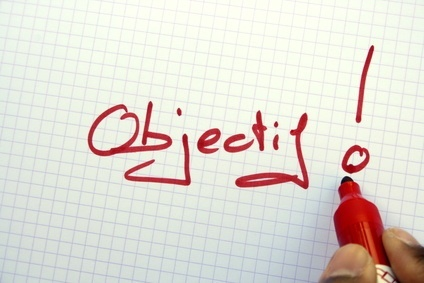 Management : Du plan d'actions à l'atteinte des objectifs