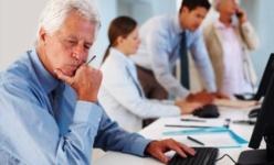 DRH à temps partagé dans les PME ou les filiales de groupe