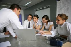 Ateliers de mise en pratique pour parfaire ses compétences