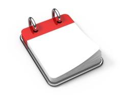 Management : Définir les conditions de suivi pour atteindre les objectifs