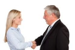 Quelles sanctions si l'entretien professionnel n'est pas réalisé ?