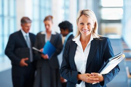 Management : Formation conduite de réunion