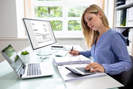 Formation à la comptabilité analytique pour non financier
