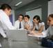 MANAGEMENT : Formation manager dans l'urgence