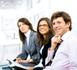 Management : Formation motiver son équipe