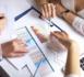 Formation à l'analyse financière