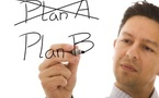 DRH : Piloter les changements