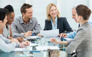 Nouveau manager sans lien hiérarchique: passer le cap de la pratique en toute confiance