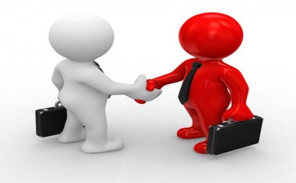 La conduite des entretiens managériaux