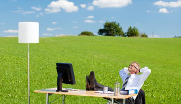 Management : Les étapes de l'entretien de recadrage
