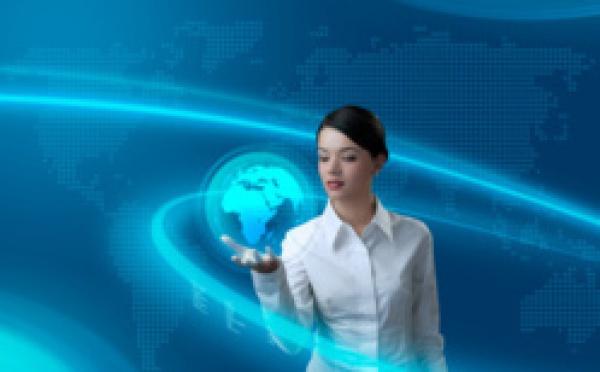 Management : Définir des plans d'actions pour atteindre les objectifs
