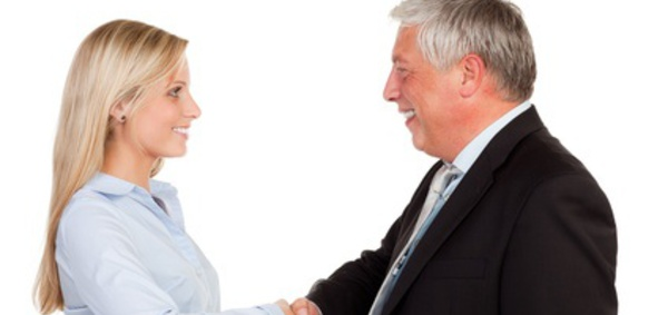 Management RH : Qui est concerné par l'entretien professionnel ?