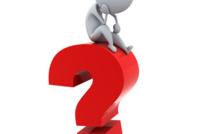 Le questionnement et la reformulation
