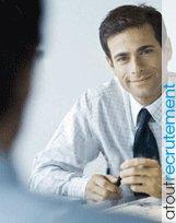 Votre bilan de personnalité au travail