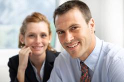 Management commercial : Formation devenir chef des ventes
