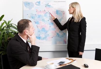 Management : Formation aux entretiens de management