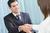 MANAGEMENT : Formation à l'entretien de recrutement