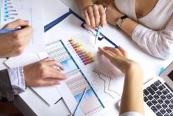 Formation au budget prévisionnel des ventes