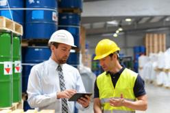 Management de proximité : Formation chef d'équipe