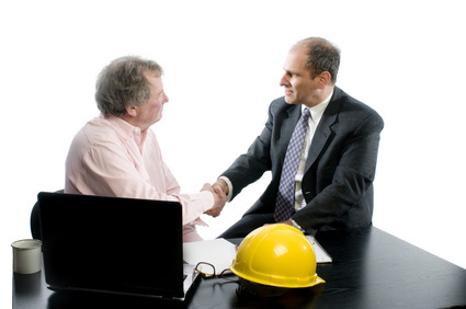 Management : Formation à l'entretien de recadrage