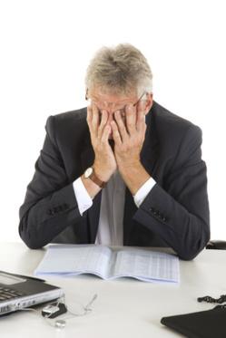 LA GESTION DES RISQUES PSYCHOSOCIAUX (préventive et curative)