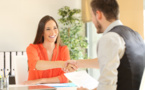 Formation Réussir ses entretiens professionnels