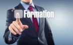 Management de la formation en entreprise