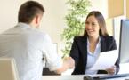 Formation aux entretiens de management