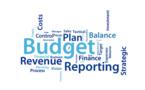 Formation aux budgets prévisionnels
