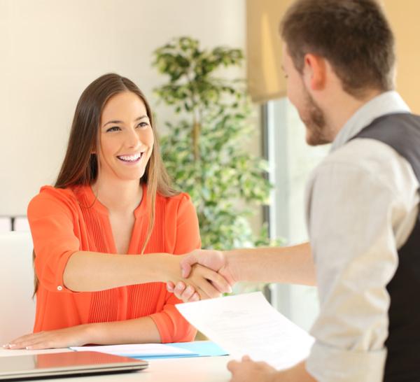 Management : Formation Réussir ses entretiens professionnels