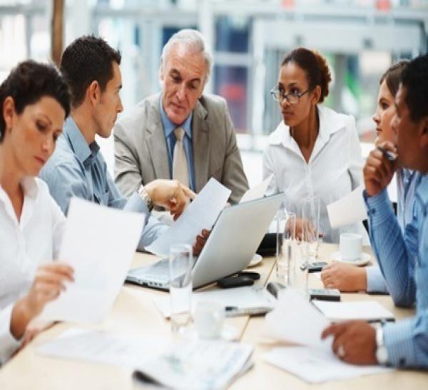 Piloter les RHdans une TPE-PME