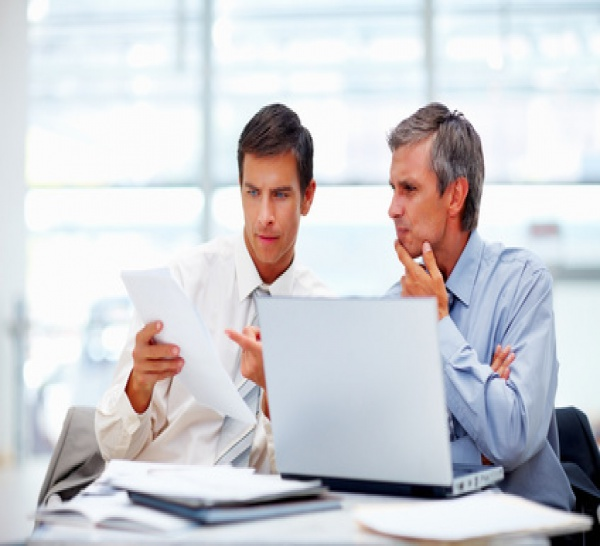 MANAGEMENT : Formation à l'entretien annuel