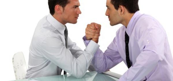 Management : Formation Gérer les conflits de son équipe