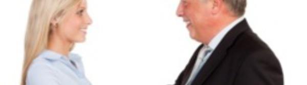 Management RH : Quelles sanctions si l'entretien professionnel n'est pas réalisé ?