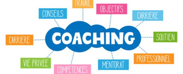 Quelles sont les différences entre le coaching  et l'accompagnement ?