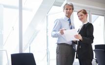 MANAGEMENT : Formation devenir un manager communicant